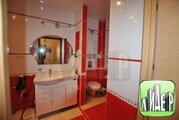 3 комнатная в кирпичном доме проспект Победы дом 5 - Фото 4