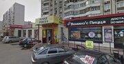 Магазин в Жулебино