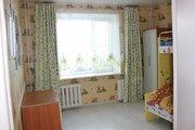 Продается квартира 85 кв.м, г. Хабаровск, ул. Волочаевская, Продажа квартир в Хабаровске, ID объекта - 319205741 - Фото 2
