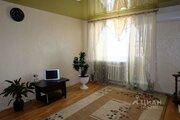 Продажа квартиры, Рощино, Хабаровский район, Ул. Майская