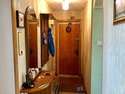 2 комнатная квартира с ремонтом - Фото 2