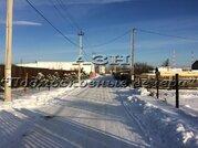Можайское ш. 109 км от МКАД, Павлищево, Участок 16 сот.