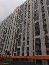 Продажа квартиры, Тюмень, Ул. Полевая, Купить квартиру в Тюмени, ID объекта - 328931816 - Фото 3