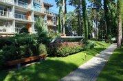 Продажа квартиры, Купить квартиру Юрмала, Латвия по недорогой цене, ID объекта - 313921195 - Фото 2
