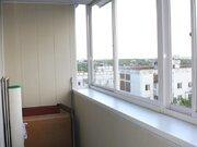 4 100 000 Руб., Продажа квартиры, Хабаровск, Призывной пер., Купить квартиру в Хабаровске по недорогой цене, ID объекта - 319695849 - Фото 10