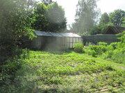 Дом, Ярославское ш, 18 км от МКАД, микрорайон Клязьма. Ярославское . - Фото 3
