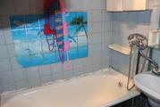 Морозова 137, Продажа квартир в Сыктывкаре, ID объекта - 321759415 - Фото 15