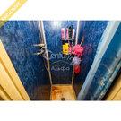 Продажа комнаты на 2/2 этаже на пр-кт Октябрьский, д. 51 - Фото 2