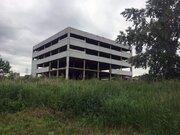 Продается помещение 1189 м2, Ачинск, Продажа помещений свободного назначения в Ачинске, ID объекта - 900290273 - Фото 3