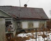 Продам полдома и участок 15 соток в д.Ижора (Гатчинский р-н) - Фото 4