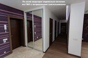 Продам 3 квартиру с индив. отоплением на заливе г.Чебоксары ул.Крылова