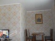 Продажа дома, Щетинка, Курский район - Фото 4