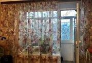 Квартира С ремонтом В районе «николаевского рынка», Купить квартиру в Таганроге по недорогой цене, ID объекта - 328981933 - Фото 4