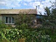 Продажа дома, Высокая, Чкаловский район - Фото 1