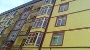 1 комнатная квартира в Сочи Центральный район у моря с ремонтом на .