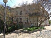 Четырёхкомнатная в центре Севастополя - Фото 4