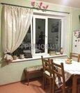 Продажа квартиры, Новосибирск, Горский мкр, Купить квартиру в Новосибирске по недорогой цене, ID объекта - 328947886 - Фото 9