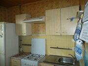 Продается двухкомнатная квартира в Щелково ул.Талсинская дом 20 - Фото 4