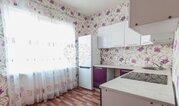 Продажа квартиры, Сочи, Сормовская ул
