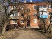 2-комнатная квартира в Можайске - Фото 2