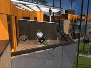 Продажа квартиры, Купить квартиру Юрмала, Латвия по недорогой цене, ID объекта - 313155134 - Фото 3