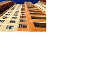 Продам однокомнатную квартиру во Фрязино ул Нахимова 14а