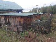 Продаю дом в пос.Сосновка - Фото 4