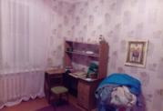 Продается 3-к Квартира ул. 2-й Промышленный пер., Продажа квартир в Курске, ID объекта - 321661165 - Фото 3