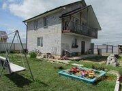 Продажа дома, Хабаровск, Ул. Донская - Фото 1