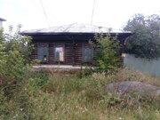 Земельные участки, ул. Чапаева (Смолино) - Фото 3