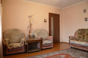 Квартира, ул. Монакова, д.43, Продажа квартир в Челябинске, ID объекта - 321171307 - Фото 2