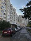 Продажа квартиры, м. Кузьминки, Ул. Юных Ленинцев - Фото 2