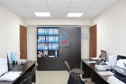 7 500 000 Руб., Продается офис по ул. Лесотехникума, Продажа офисов в Уфе, ID объекта - 600829436 - Фото 7