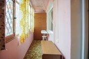 1-комн. квартира, Аренда квартир в Ставрополе, ID объекта - 333115746 - Фото 5
