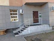 Сдается Нежилое помещение. , Казань город, Чистопольская улица 71а - Фото 3