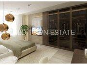 Продажа квартиры, Купить квартиру Рига, Латвия по недорогой цене, ID объекта - 313140396 - Фото 4