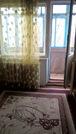 Продажа квартиры, Калуга, Ул. Вишневского