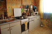 Продам 5-ти комнатную квартиру по ул. Девичье поле, д.11 - Фото 1