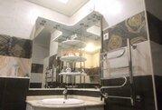 Сдам жилье в барнауле, Аренда квартир в Барнауле, ID объекта - 327486780 - Фото 7