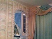 Продажа двухкомнатной квартиры в центре Нижнего Новгорода, Купить квартиру в Нижнем Новгороде по недорогой цене, ID объекта - 302475798 - Фото 3