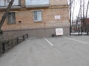 Сдается склад-офис от метро в шаговой доступности., Аренда склада в Москве, ID объекта - 900244682 - Фото 6