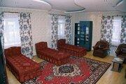 Аренда койко-места посуточно, Тверь, Комнаты посуточно в Твери, ID объекта - 700703147 - Фото 8