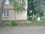 1 750 000 Руб., 4 ком.квартира на Строителе, Купить квартиру в Ельце по недорогой цене, ID объекта - 310101852 - Фото 10