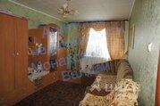 Продажа квартир ул. Радищева