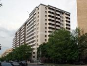 Продажа квартир ул. Вавилова