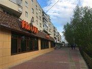 Продажа квартир в Северодвинске