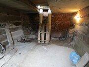 Продам гараж на ул. Калинина., Продажа гаражей в Томске, ID объекта - 400079185 - Фото 9