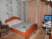 4-комн, город Нягань, Купить квартиру в Нягани по недорогой цене, ID объекта - 314242937 - Фото 5