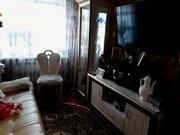 2 600 000 Руб., Продаётся 3к квартира в г.Кимры по ш.Ильинское 33, Продажа квартир в Кимрах, ID объекта - 332712092 - Фото 11