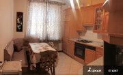Продается 2-х комнатная квартира на Ленинском проспекте - Фото 2